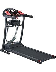 The WorldWide Treadmill YY-1006D-a