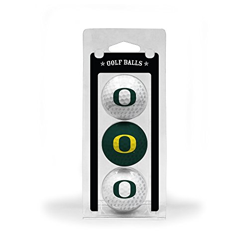ncaa-oregon-ducks-3-golf-ball-pack