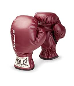 Everlast Muhammad Ali Collection Youth Boxing Gloves by Everlast