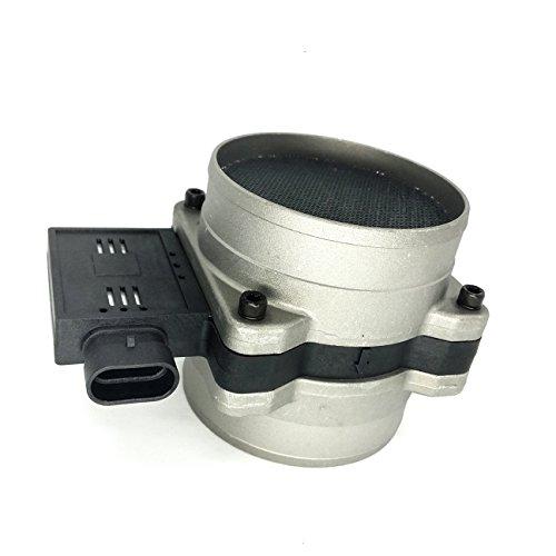 SKP SK2451067 Mass Air Flow Sensor