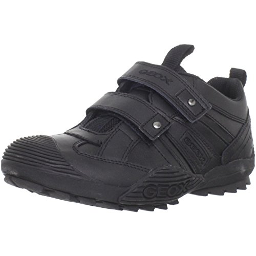 geox-csavage10-sneaker-little-kid-big-kidblack40-eu-65-m-us-bigkid