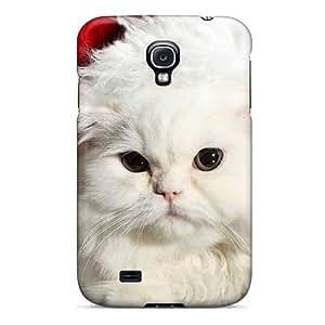 Tpu UaJLuxZ6113SDaIU Case Cover Protector For Galaxy S3 - Attractive Case