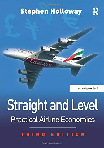 (Straight and Level)