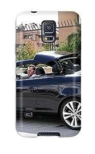 Maria Julia Pineiro's Shop 4060689K80982581 Tpu Case Cover Compatible For Galaxy S5/ Hot Case/ Volkswagen Eos 12