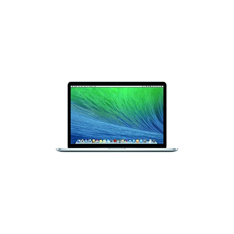 apple-macbook-pro-mgxa2ll-154-inch
