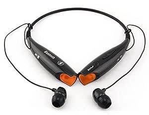 Universal Bluetooth Wireless Headset Earphone Iphone Samsung htc nokia S2 S3 S4