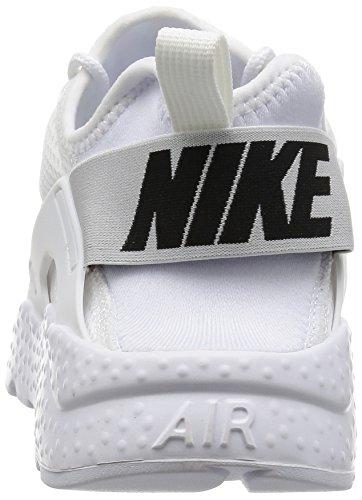 W Entrainement Chaussures Run Air de Ultra Nike Femme Running Huarache 1wHqT81Bd