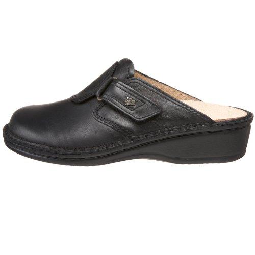 New Balance Nappa 990v3 Course Chaussures Black De Pour Homme T4rTwZqax