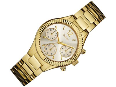 Guess lady W0323L2 Womens quartz watch