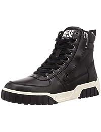 Men's Le S-RUA Sneaker Mid