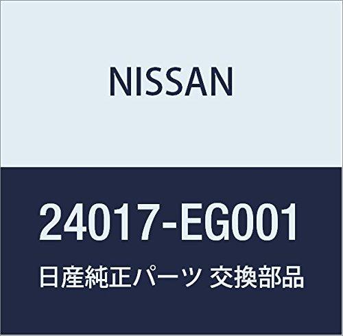 NISSAN (日産) 純正部品 ハーネス サブ ボデイ フーガ 品番24017-EG001 B01FWEZQV6