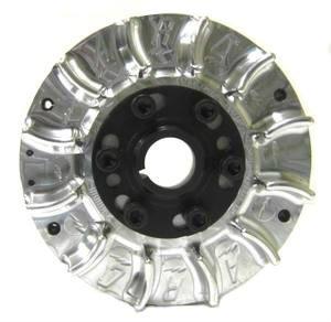 (ARC Billet Flywheel, for Honda GX340/390)