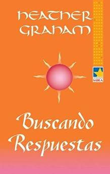 Buscando respuestas (Mira) (Spanish Edition) - Kindle