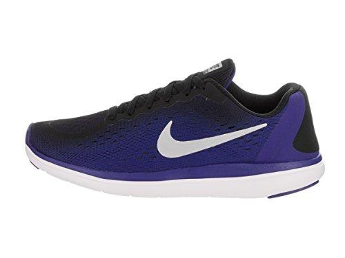 Nike nbsp; Nike nbsp; nbsp; Nike Nike nbsp; 6gwaqa