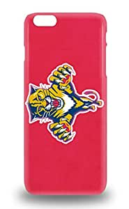 Forever Collectibles NHL Florida Panthers Logo Hard Snap On Iphone 6 Plus 3D PC Soft Case ( Custom Picture iPhone 6, iPhone 6 PLUS, iPhone 5, iPhone 5S, iPhone 5C, iPhone 4, iPhone 4S,Galaxy S6,Galaxy S5,Galaxy S4,Galaxy S3,Note 3,iPad Mini-Mini 2,iPad Air )