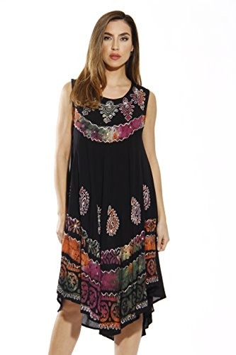 - Riviera Sun 21653-S Dress/Dresses for Women