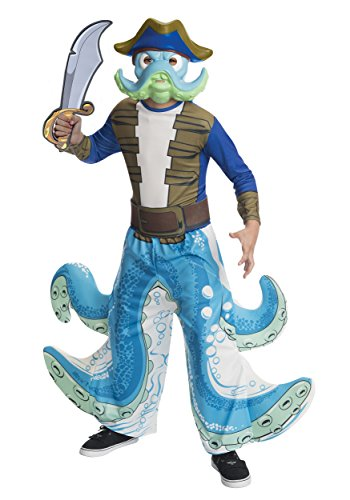 Skylanders Costume - Large -
