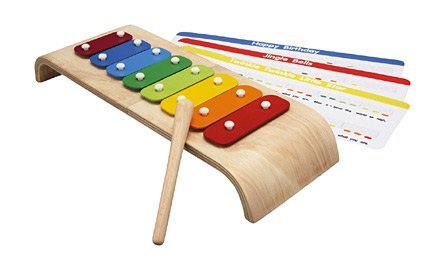 Kids Toy Xylophone - Music Instruments for Children
