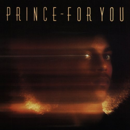 Prince-For You-REPACK-REISSUE-CD-FLAC-1990-FATHEAD Download