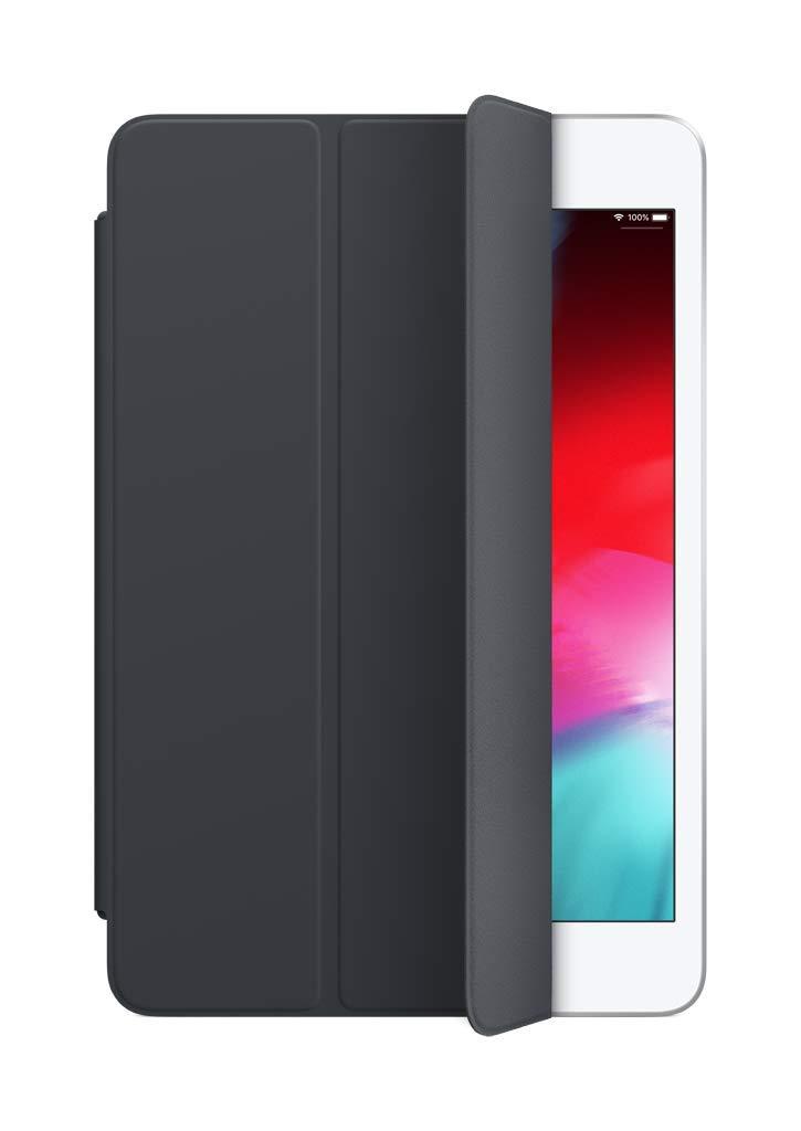 애플 '아이패드 미니' 스마트 커버  - 차콜 그레이 Apple Smart Cover (for iPad Mini) - Charcoal Grey