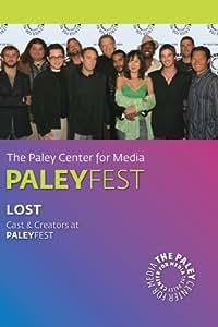 2005 PaleyFest: Lost