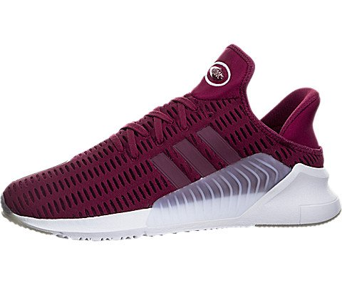 Pictures of adidas Originals Climacool Men's Shoes Mysrub/ BZ0247 1