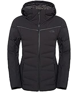 ca7c2ffcc THE NORTH FACE Anonym: Amazon.co.uk: Sports & Outdoors
