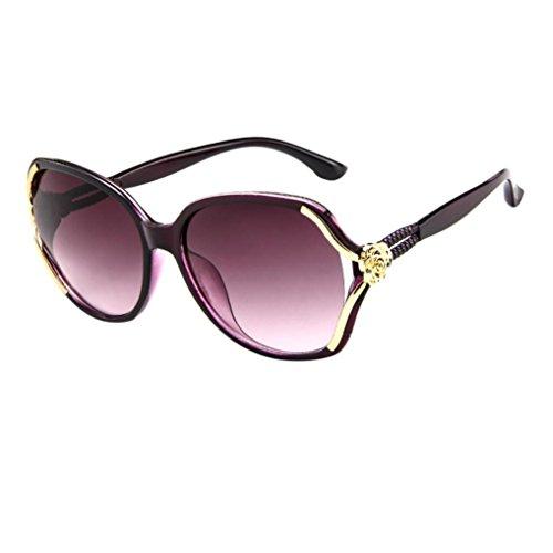 para Saihui G mujer de sol Gafas Pzpnzr8