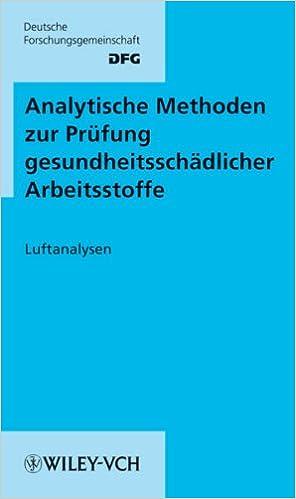 pdf Theodore