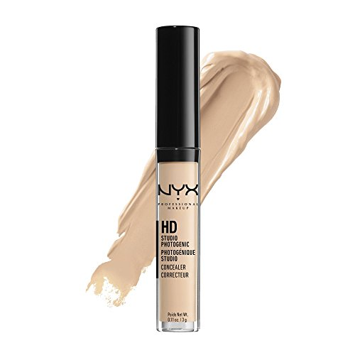 NYX-Cosmetics-Concealer-Wand-Fair-011-Ounce