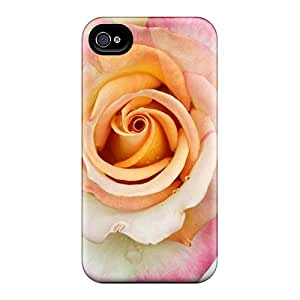 Iphone High Quality Cases/ Mother S Day Beautiful Flower Parque Cervants International Rose Competition LCs21159EWRx Cases Covers For Iphone 6