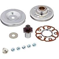 Fisher/Paykel 479332 Kit Drum Bearing Dx1