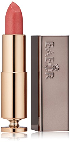 AmazonUsluxury BABOR Creamy Lip Colour,