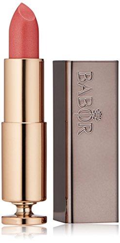 BABOR AGE ID Creamy Lip Colour