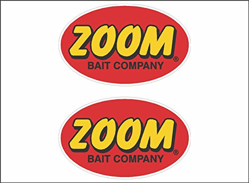 zoom zoom window decal - 5