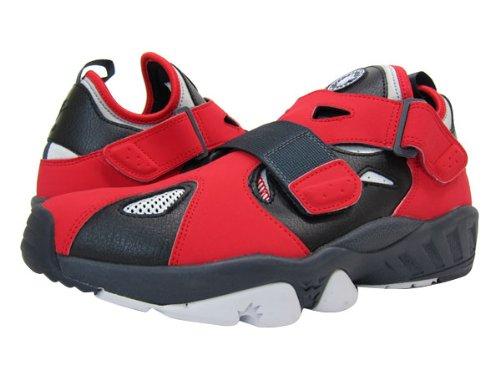 Nike Air Trainer Huarache Zapatillas de Entrenamiento para