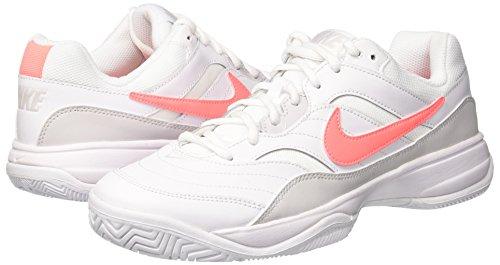 Wmns Nike Court Wmns White Court Nike Pf0qU0