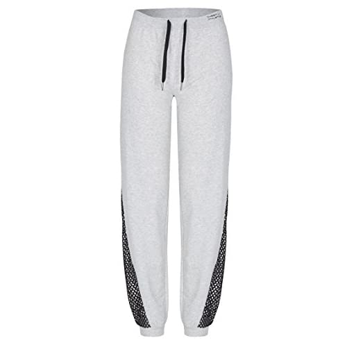 CHEEKI. LY ATHLETICS Femme BEVERLY HILLS Active pour Homme
