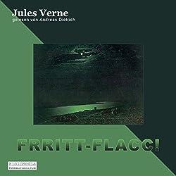 Frritt-Flacc!