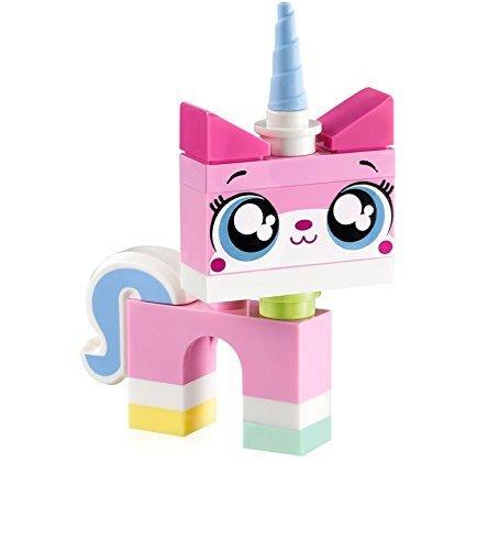 (The LEGO Movie MiniFigure - Unikitty (With Teary Eyes) 71231)