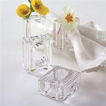 Twos Company Silver Vaseo Silver Bud Vases Hallmarks 11 99