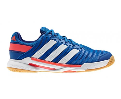 Adidas ADIPOW STABIL 10 1 blau