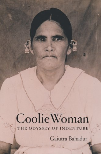 !PDF! Coolie Woman: The Odyssey Of Indenture. multiple lineman gratuita lavado Software balanced