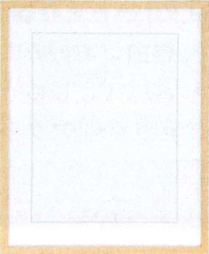 Orimupasu wooden frame W-13 (japan import) by Orimupasu made ãN