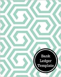 bank ledger template bank transaction register insignia accounts