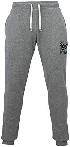 Canterbury - Pantalón de chándal para Hombre, Talla XXXL: Amazon ...
