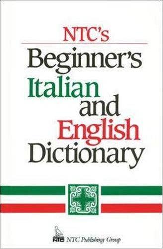 Prego an invitation to italian 8th edition