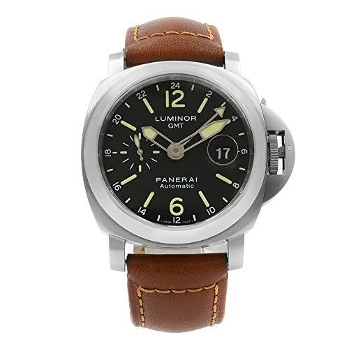(Panerai Luminor Automatic-self-Wind Male Watch PAM00297 (Certified Pre-Owned))