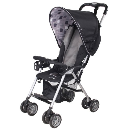 Amazon.com : Combi Savvy EX Lightweight Stroller, Sable ...