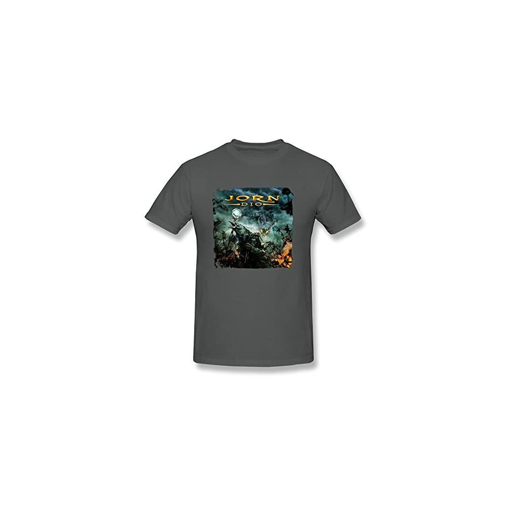 Ronnie James Dio Camiseta